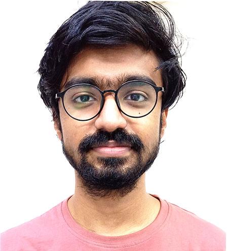 Abhishek Saha-Img