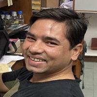 Dhruv Kumar Shakyawar-Img