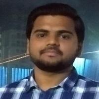 Korak Chakraborty-Img