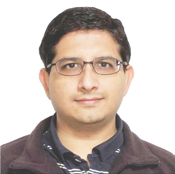 Saikat Chowdhury-Img