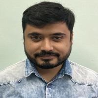 Sourav Ganguli-Img