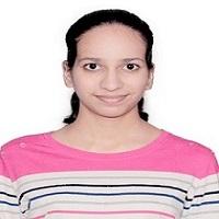 Vaidehi Rajguru-Img