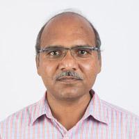 Anant B Patel-Img