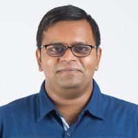 Aditya Kumar G-Img