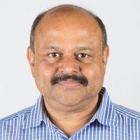 Ajay Gaur-Img