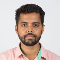Amit Kumar-Img