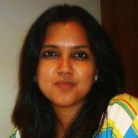 Aritri Dutta-Img
