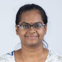 Dhiviya Vedagiri-Img