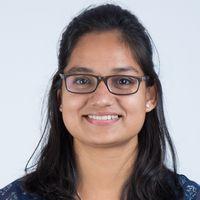 Divya Gupta-Img