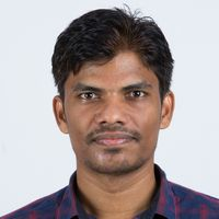 Kale Hanuman Tulashiram-Img