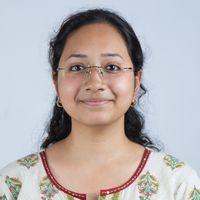 Haripriya Parthasarathy-Img