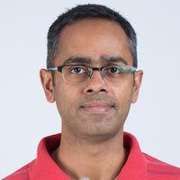 Krishnan H Harshan-Img