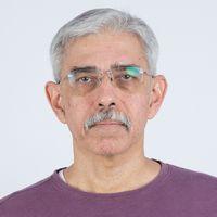 Imran Siddiqi-Img