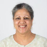 Jyotsna Dhawan-Img