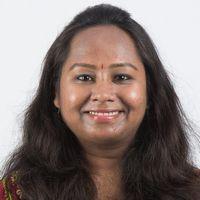 Komal Ashok Awalellu-Img