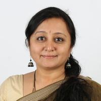 K Lakshmi Rao -Img
