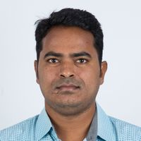 Loka Ram Prasad-Img