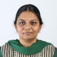 M B Madhavi-Img