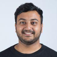 Manish Bhattacharjee-Img