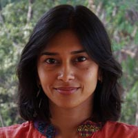 Meghna Krishnadas -Img