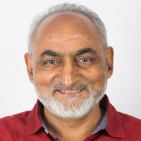 Rakesh K Mishra-Img