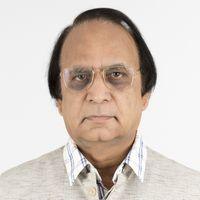 Ch Mohan Rao-Img