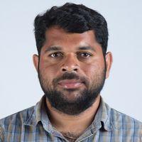 Mohan Singh M-Img