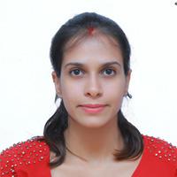Nivedita Gaur-Img