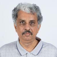 R Nagaraj-Img
