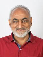 Dr Rakesh K  Mishra-Img