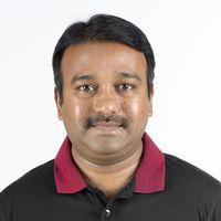 R Phanindranath-Img