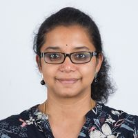 Pavithra L Chavali-Img