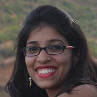 Pooja Gupta-Img