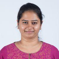 Preethi Jampala-Img