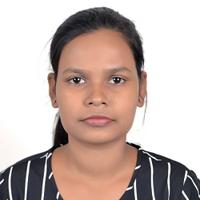 Priti Chanda Behra-Img