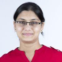 Radhika Khandelwal-Img