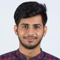 Rajendra Singh Rajpurohit-Img
