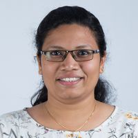 Renu Sudhakar-Img
