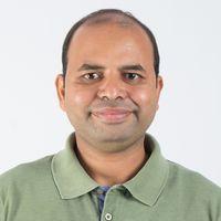 Sandeep Shrivastava-Img