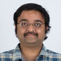 Satyajeet Salunke-Img