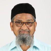 Syed Sayeed Abdul-Img