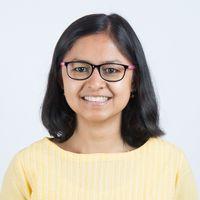 Shivali Rawat-Img