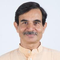 Shrish Tiwari-Img