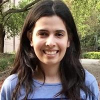 Sidra Khan-Img