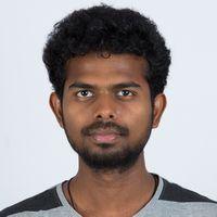Sivakumar Prakash-Img