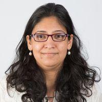 Sonal Nagarkar Jaiswal-Img