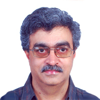 Ramesh V Sonti-Img