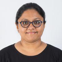 Sreetama Pal-Img