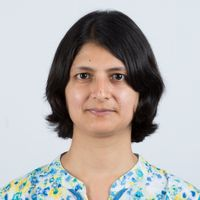 Surabhi Srivastava-Img