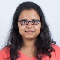 Suparna Ghosh-Img